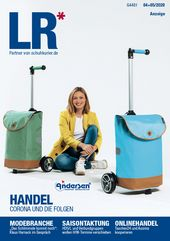 Lederwaren-Report-Ausgabe-4-5-2020-Cover